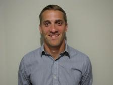 Dr. Ryan Decarreau